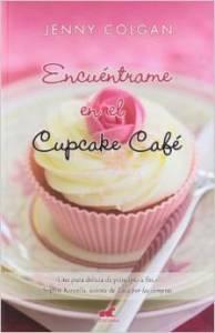 encuentrame-cupcake-cafe-jenny-colgan
