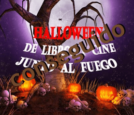 halloween-atalanta-conseguido