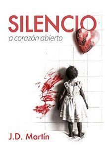 silencio-a-corazon-abierto