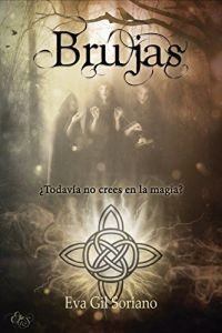 brujas-eva-gil-soriano