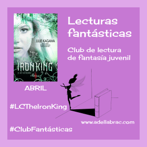 club-de-lectura-de-fantasia-juvenil-LC-The-Iron-King
