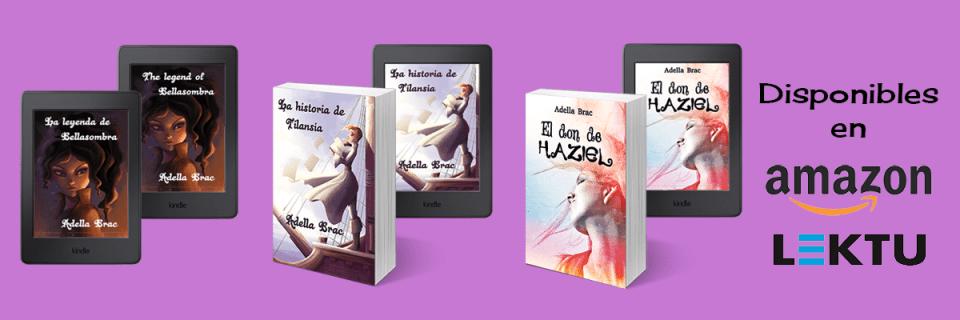 el-don-de-haziel-novela-fantasia-paranormal