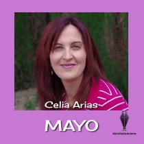 Un año de autoras - Celia Aris