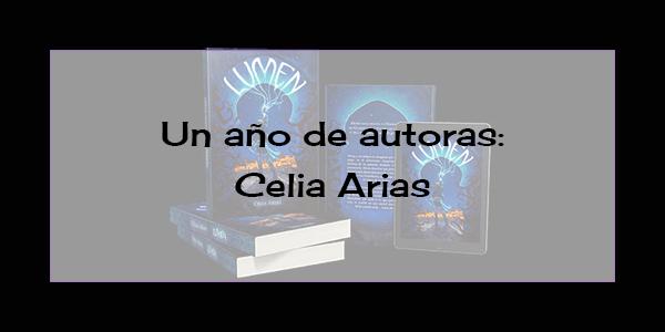 un-año-de-autoras-mayo-celia-arias-destacada