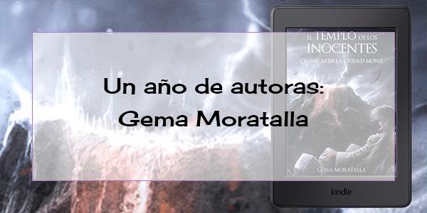 un-año-de-autoras-gema-moratalla-1