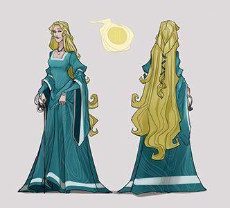 personajes-femeninos-en-literatura-sarene