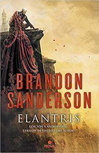 mejores-libros-fantasia-juvenil-2018-sanderson