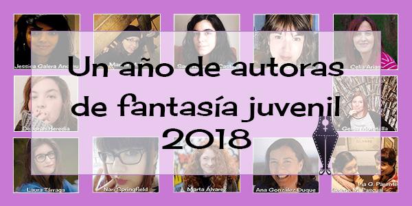 ano-autoras-fantasia-juvenil-2018-0