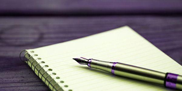 ideas-para-escribir-edipo-cuaderno