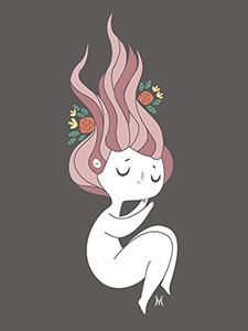 ilustradoras-para-fantasia-juvenil-martuka
