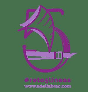 reto-5-lineas-adella-brac