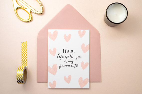 Mother's-Day-Card-Pink