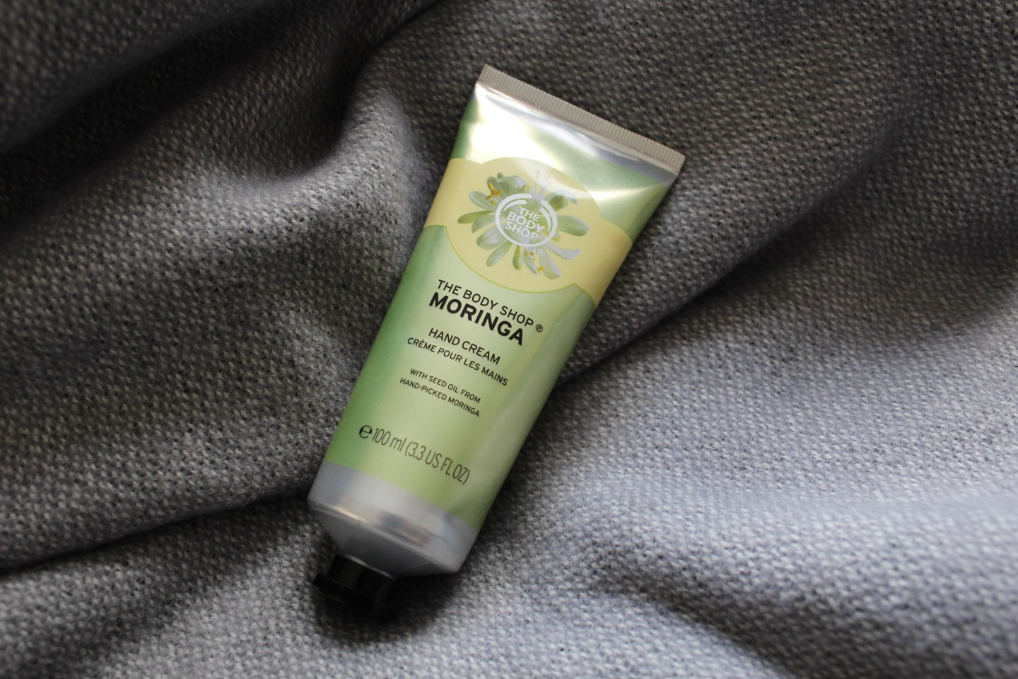 Moringa-handcream.JPG