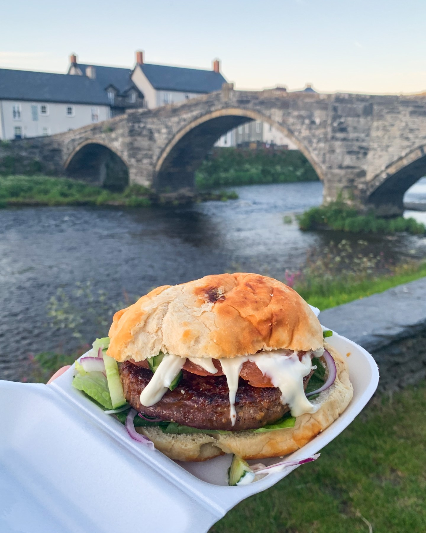 places-to-eat-in-Llanwrst.jpg