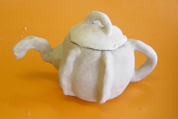 teapot_two