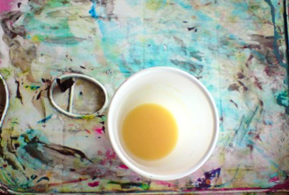tempera_paint1