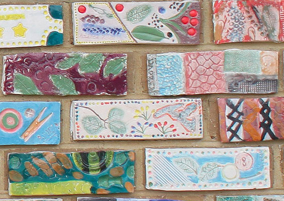 ceramic-nature-printing