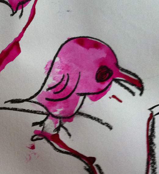 ink-splat-pictures-bird