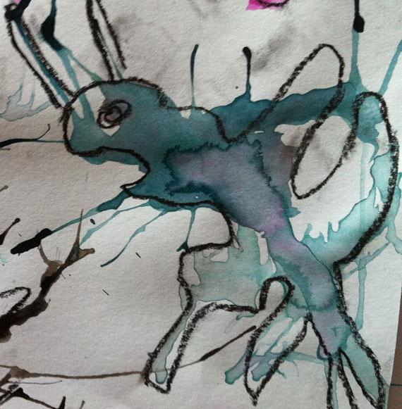 ink-splat-pictures