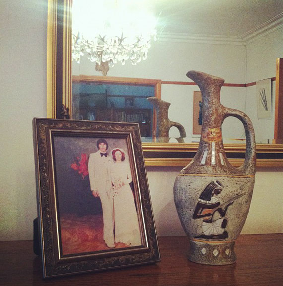 wedding-picture-frame