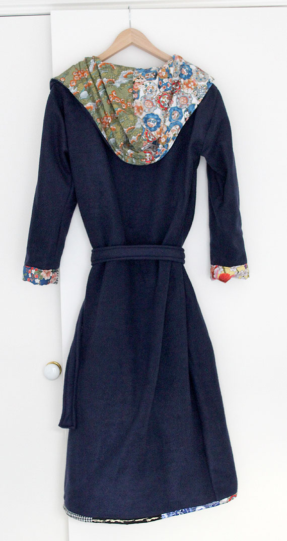 patchwork-dressing-gown