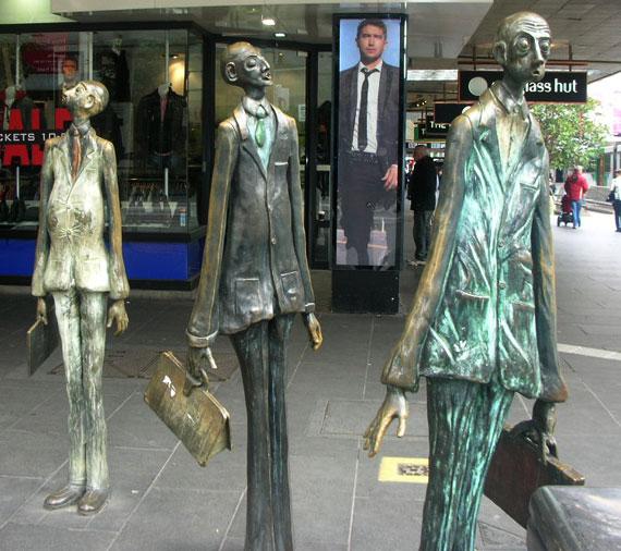 three-business-men-alison-weaver-paul-quinn.jpg