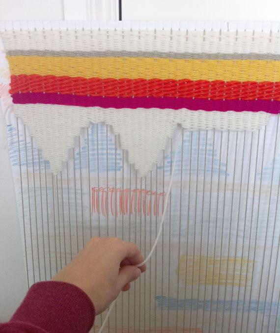 cardboard-tapestry-board