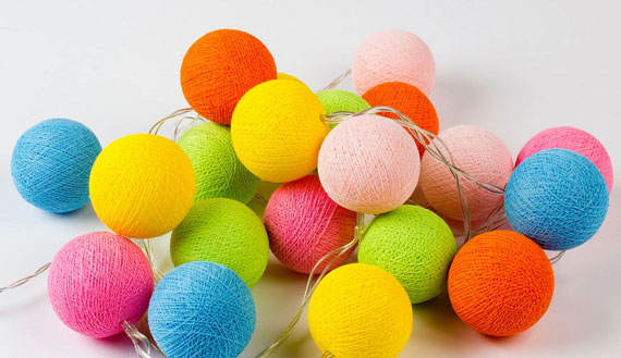 colourful-cotton-ball-strong-fairy-lights