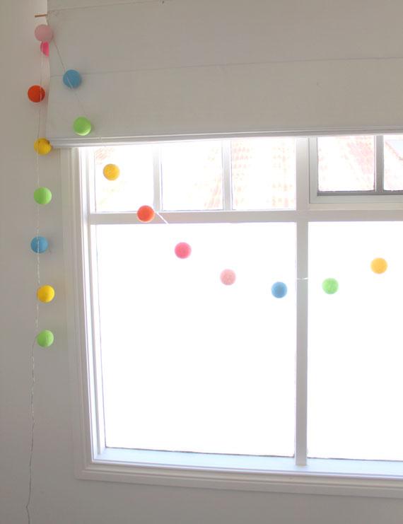 cotton-ball-strong-fairy-lights