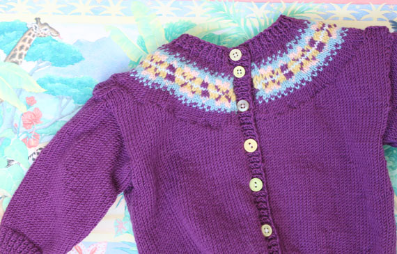 hand-knitted-childrens-jumper