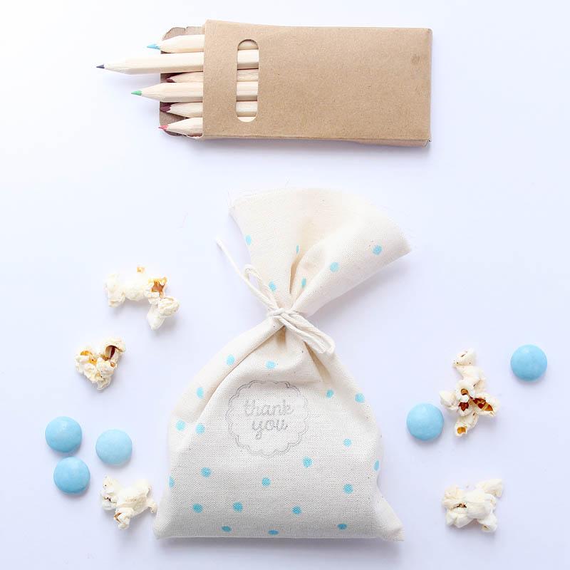 blue-dots-party-bag-b