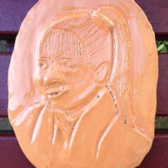 clay-portrait-reliefs-6