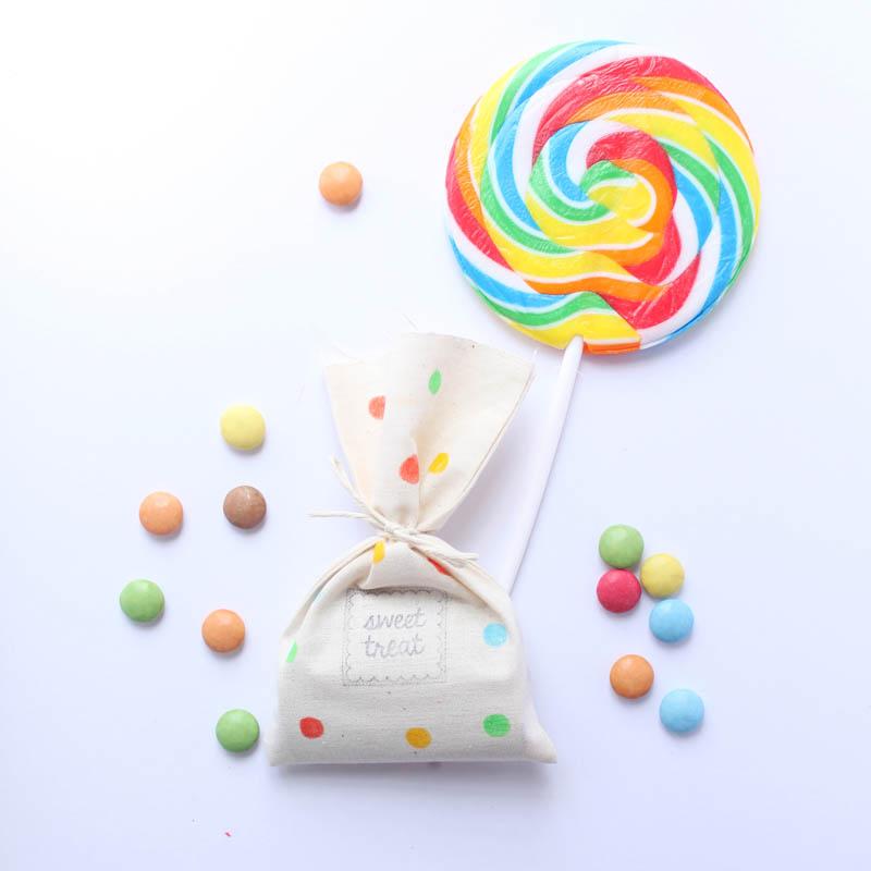 coloured-big-spots-party-bag-b