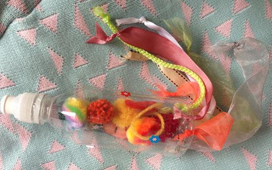 handmade-baby-toy-5