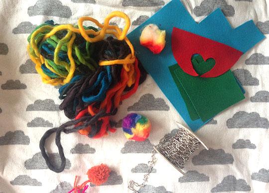 handmade-baby-toy-ingredients