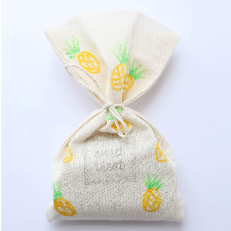 pineapple-party-bag-c