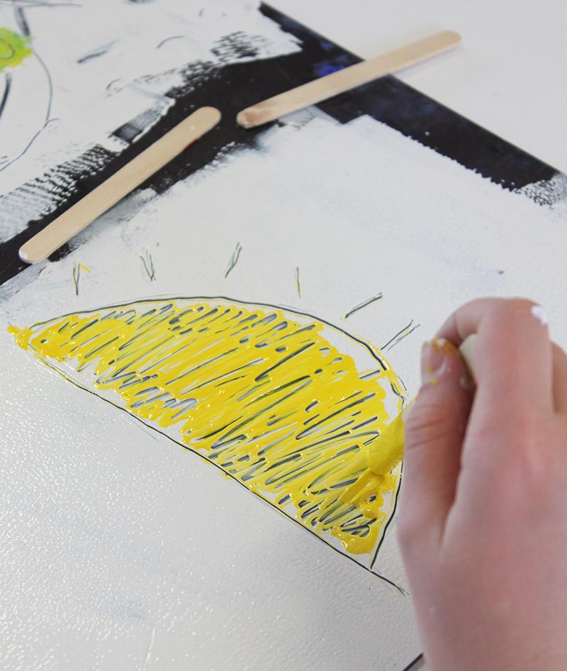 printing-workshop-melbourne-13