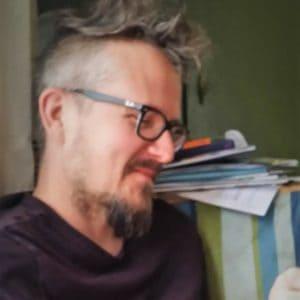 Jan Viktor Österling