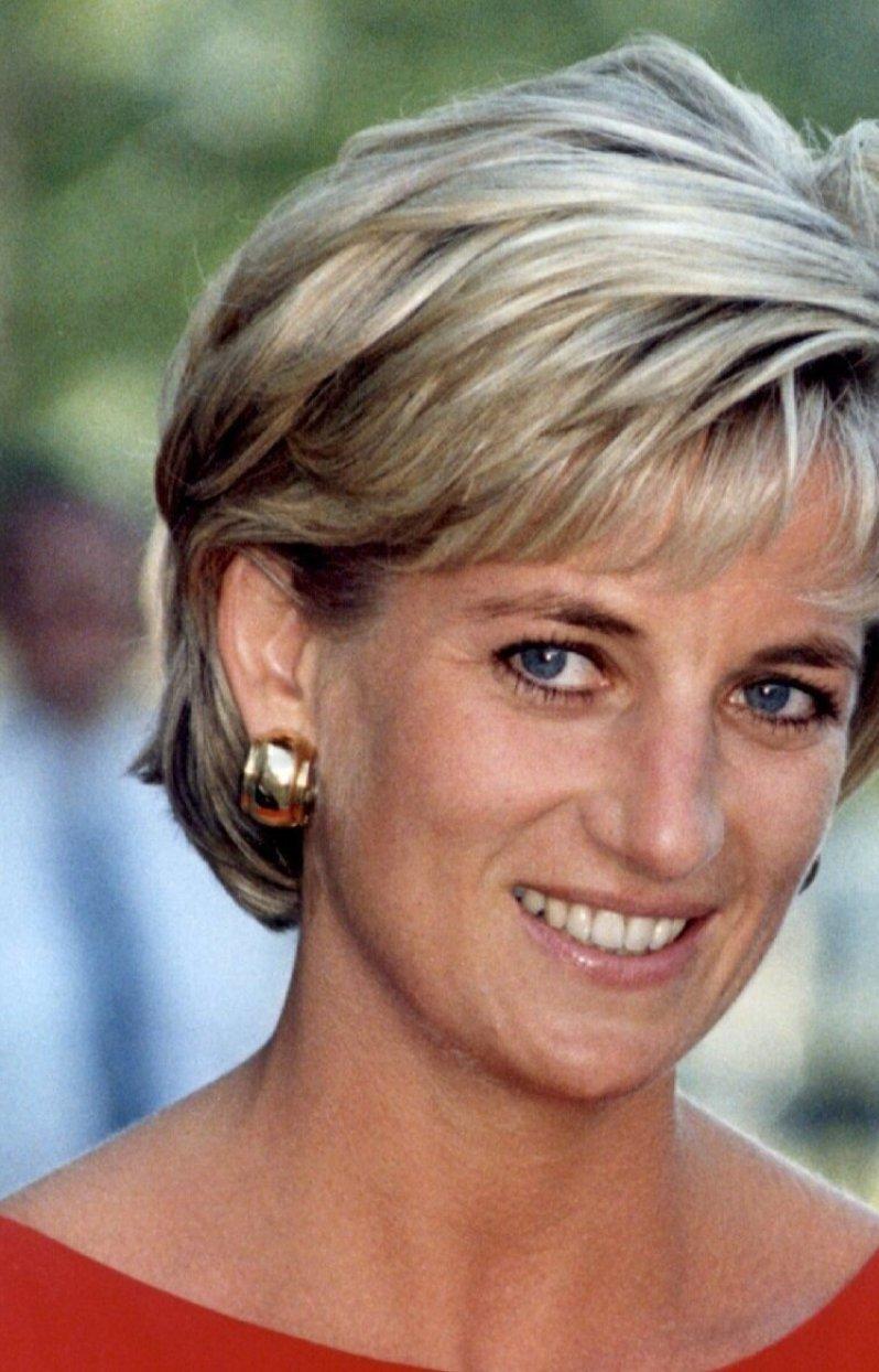 Dokumentation Diana