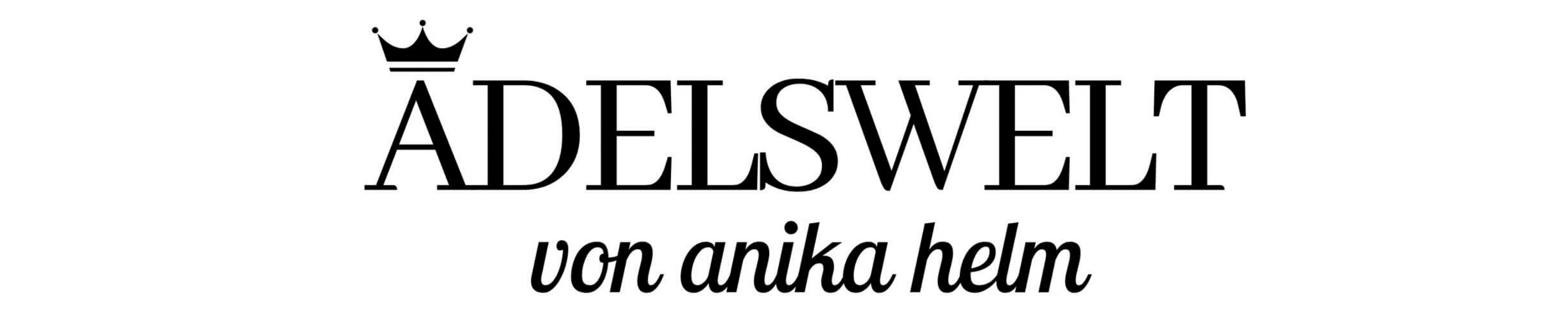 ADELSWELT