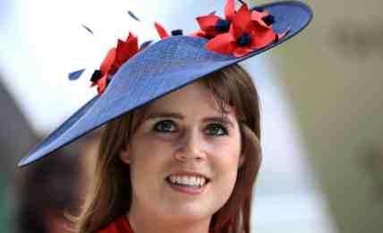 Royals: So lange dauerte es sonst bis der Babyname bekannt wurde