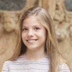 Sofia von Spanien: Expertin verrät, wie ihre Zukunft aussieht