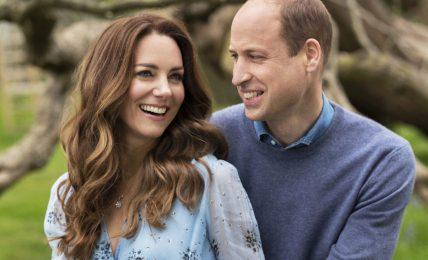 Herzogin Kate & Prinz William: Freundin plaudert über ihre Beziehung