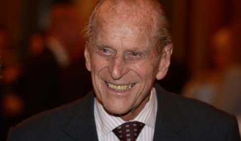 Prinz Philip: So wird sein Erbe verteilt