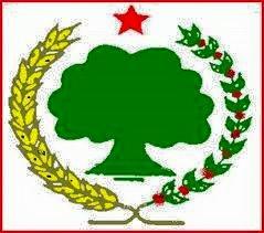 Finfinneen Lafa Oromoo ti! ADDA BILISUMMAA OROMOO OROMO LIBERATION FRONT (Ibsa ABO)