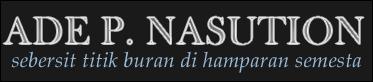 monograph_logo