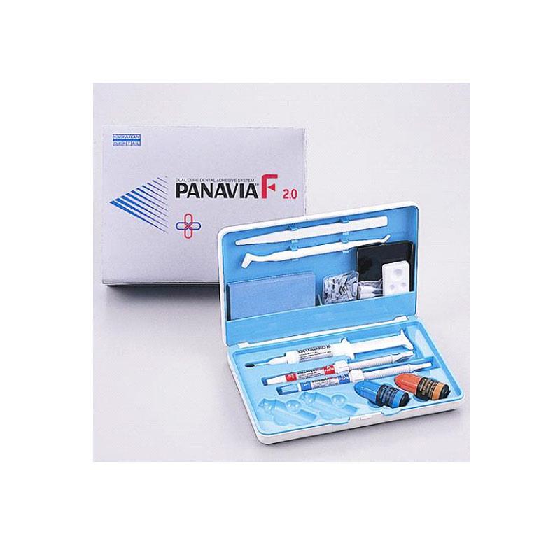 PANAVIA F