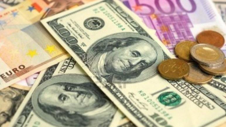 أحدث اسعار الدولار والريال السعودي أمام الريال اليمني في عدن وصنعاء 30-12-2018