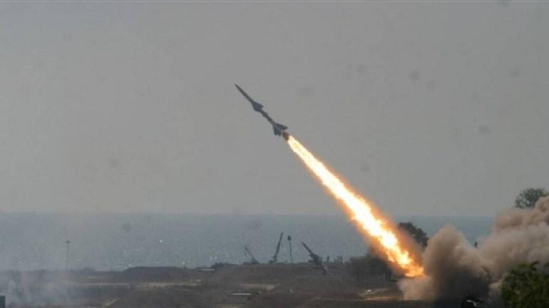 بينهم خبراء صواريخ.. مقتل 15 حوثيا في محاولة فاشلة لإطلاق صاروخ باليستي
