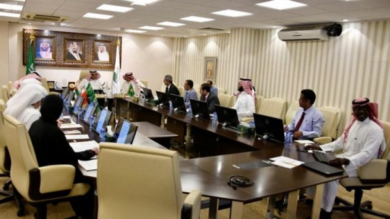 دول الخليج تطالب بضرورة فك الحصار عن حجور وإدخال المساعدات الإنسانية